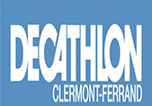 1487597068_LOGO-DECATHLON-CLERMONT