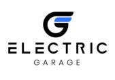 electric garage